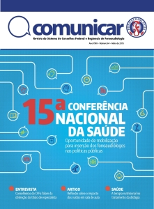 Comunicar Ediçao N 64
