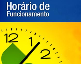 horario-funcionamento
