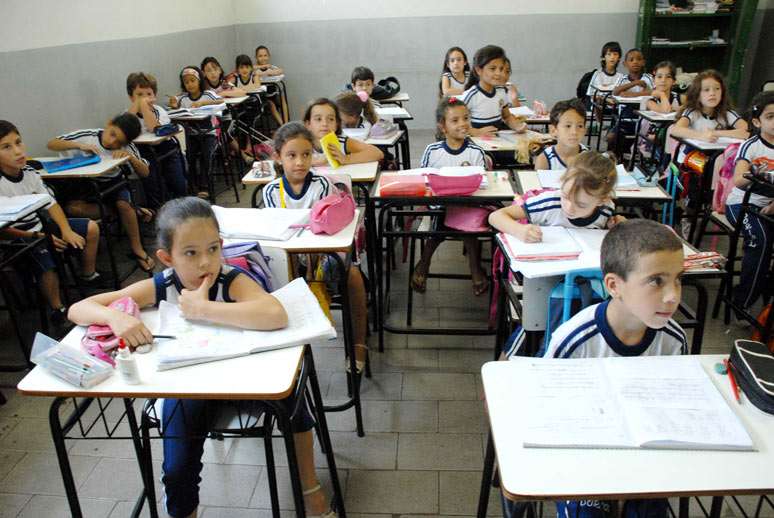 escola_dsc_0053