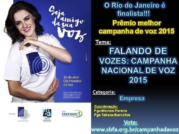 Banner Voz SBfa Eleição menor