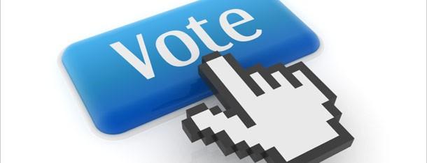 Eleições-e-Internet