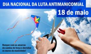 post_lutaantimanicomial- 3