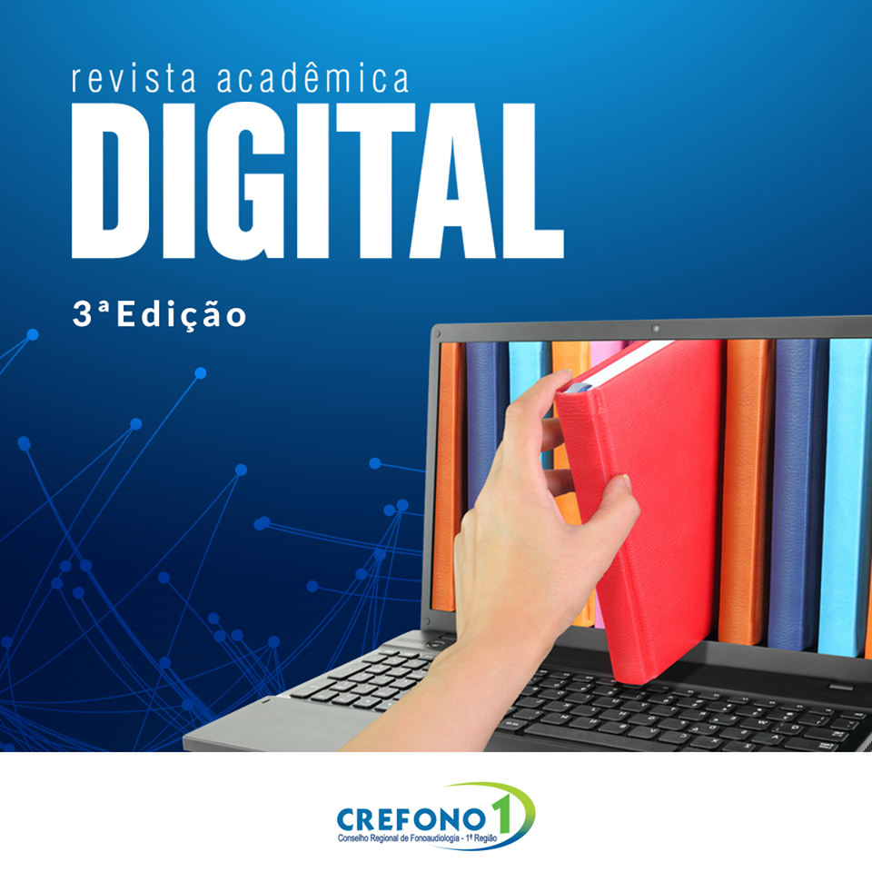 Revista Digital 3