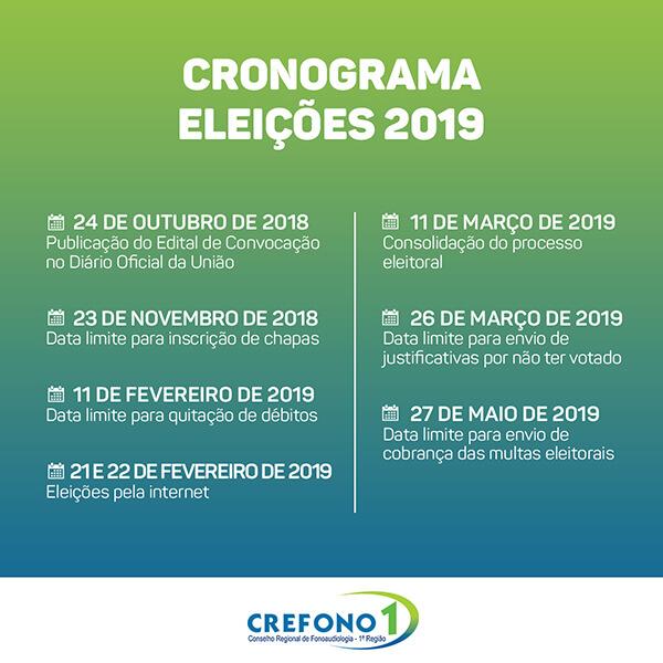 cronograma-eleicoes-crefono1