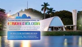 Congresso SBFa