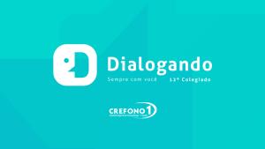 dialogando_capa